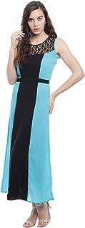 Lady Stark Women's Column Dress