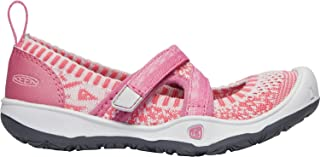 Keen - Kids Moxie Sport Mary Jane Shoes