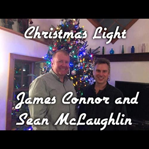 Hope At Christmas.Hope At Christmas By James Connor Sean Mclaughlin On