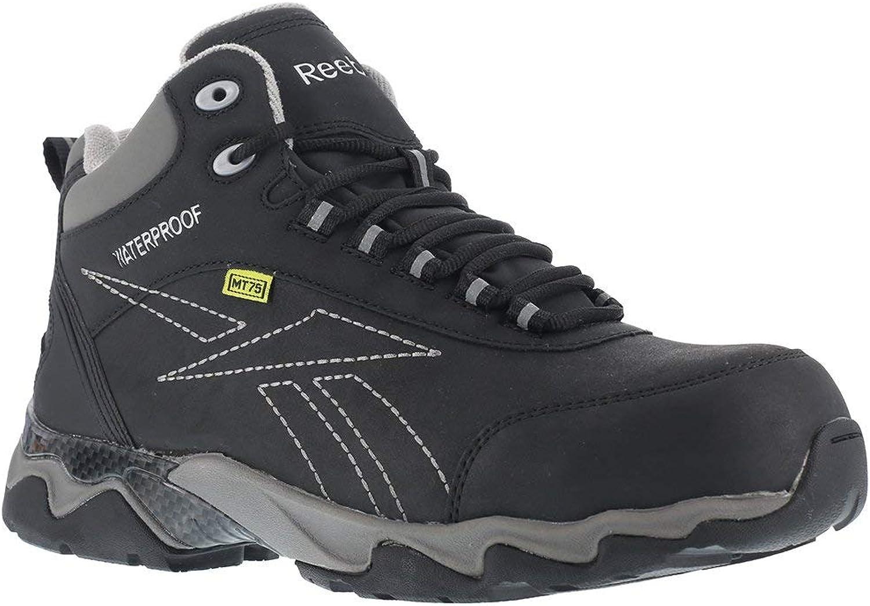 Reebok Beamer shoes Women's Hiking
