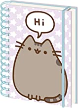 Best pusheen says hi Reviews