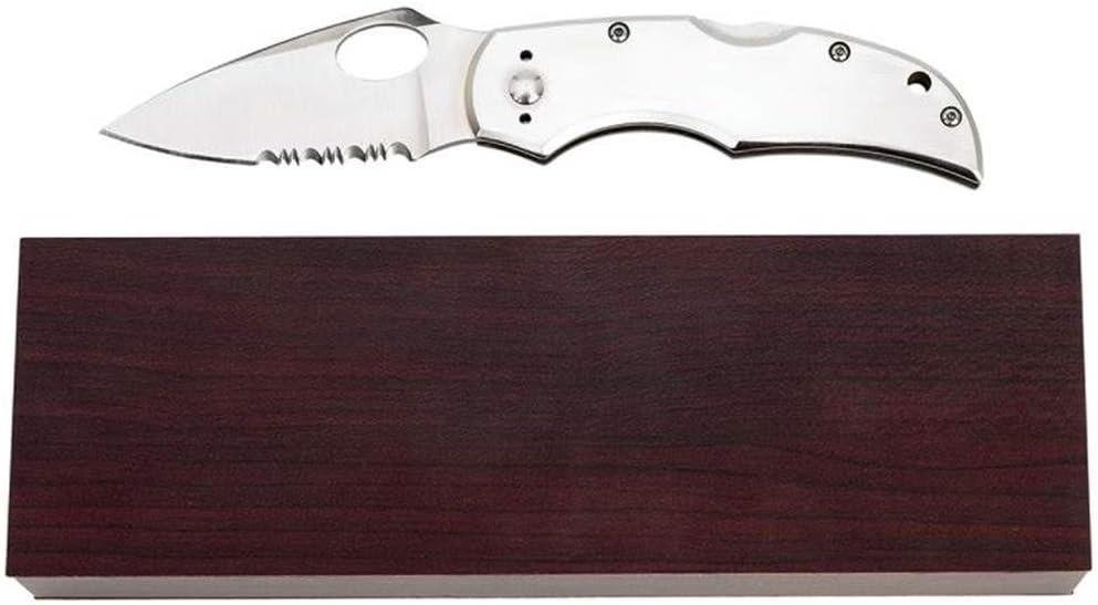 Slitzer Long Beach Mall SKSZ60 Knife Sale Lockback