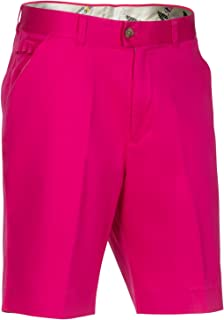 Best mens colorful shorts Reviews