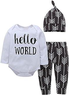 Memela Baby Clothes,Baby Boys Girls Sleepwear Autumn Long Sleeve Duck Print Zipper Romper