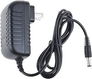 hp scanjet 2300c power adapter