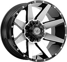 SCORPION SC31 Custom Wheel - 20