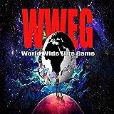 WorldWide Elite Game