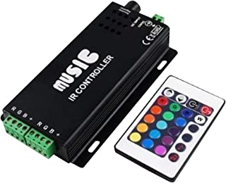 Best music led controller Reviews