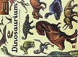 Dinosaurium (El chico amarillo)
