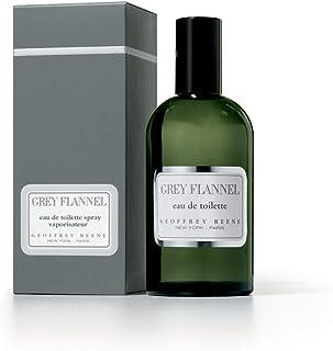 Grey Flannel GB, 120 ml