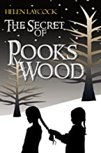 The Secret of Pooks Wood (English Edition)
