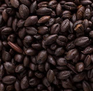 Dingemans Chocolate Malt - 5 LB, Crushed
