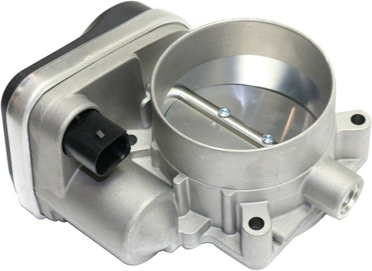Throttle Body Compatible 40% OFF Cheap Gifts Sale with Jeep 300 Grand Chrysler D Cherokee