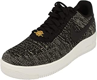 AF1 Air Force 1 Ultra Flyknit Mens Running Trainers 853880 Sneakers Shoes
