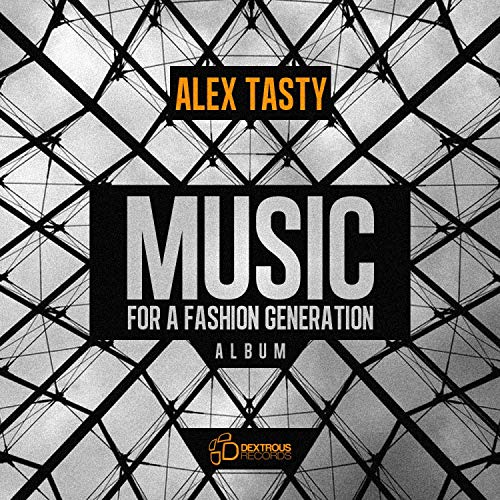 Music For A Fashion Generation