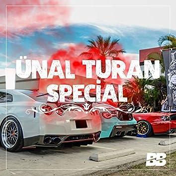 Ünal Turan Special