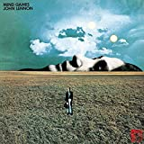 Mind Games by John Lennon (2014-12-03)