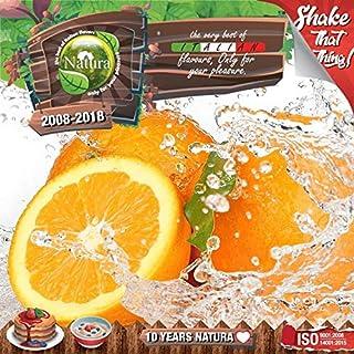 E LIQUID PARA VAPEAR - 100ml Forest Orangez (Naranjas Sin Dulces) Shake n Vape