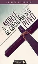 A Morte de Cristo por Seu Povo