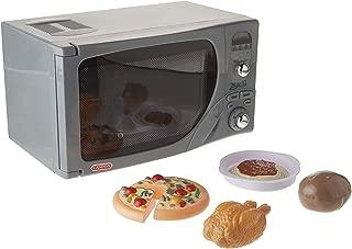 Casdon Electronic Toy Microwave