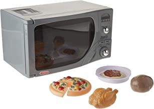 Casdon Casdon Delonghi Microwave Roleplay
