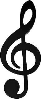 Best treble clef art Reviews