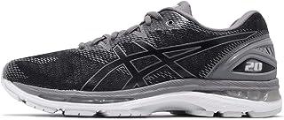 Men's GEL-Nimbus 20 Running Shoe