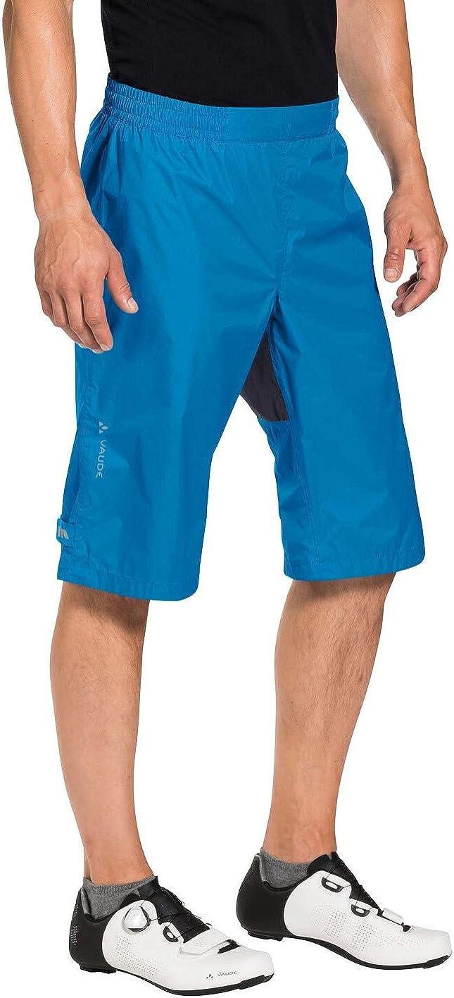 VAUDE Herren Herren Shorts Drop Shorts