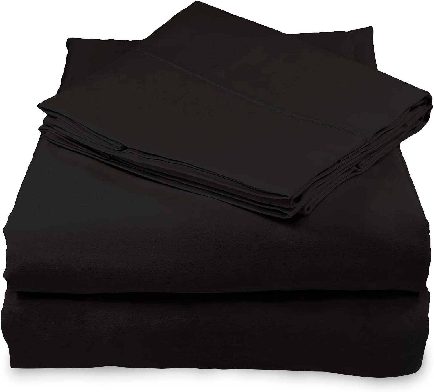 Whisper Al sold out. Today's only Organics 100% Organic Cotton Thread Count 300 Sheets -