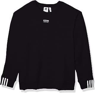 adidas Originals Men's Vocal Crewneck Sweatshirt