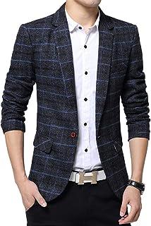 ジャケット メンズ 秋冬 スーツ テーラードジャケット ビジネス カジュアル 紳士 スリム おおきいサイズ