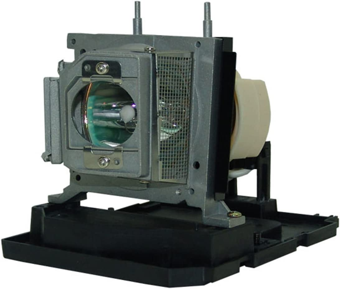 AuraBeam SmartBoard 20-01032-20 Projector Replacement Lamp with Housing