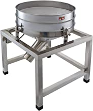 Best automatic sifter shaker machine Reviews