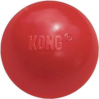KONG COMPANY 269088 Kong Ball Large
