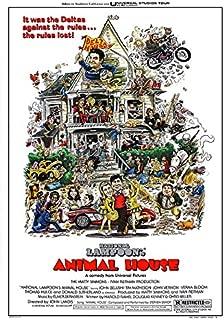 Animal House (John Belushi) - (24