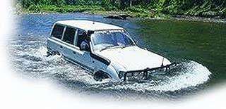 Best safari snorkel filter Reviews