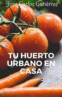 Amazon.es: huerto en casa