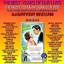 Best popular songs 1935 Reviews