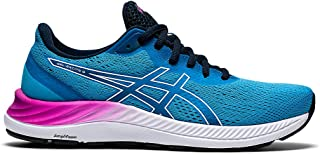 Women's Gel-Excite 8 Running Shoes