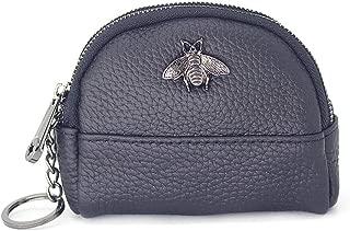 zip coin wallet