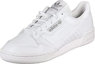 adidas Continental 80 Boys Sneakers White