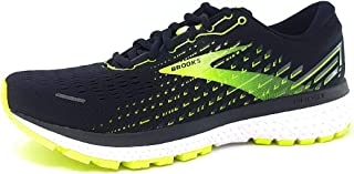 Brooks Ghost 13, Chaussure de Course Homme