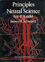 Principles of Neural Science by E. Kandel (1981-06-01)