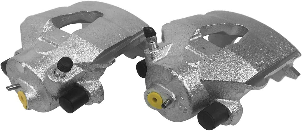 Bapmic Front 2021 spring and summer new Brand new Left Right Disc Assembly Caliper Brake Compatible