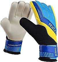 Mitre Doelman handschoenen Magnetite