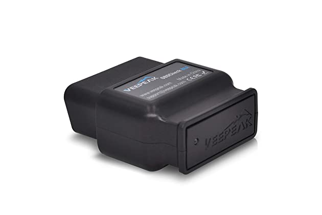 Best code reader for ford | Amazon com