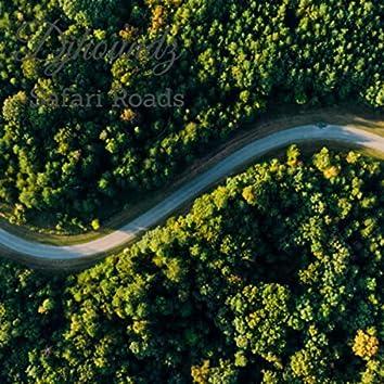 Safari Roads (Instrumental Version)