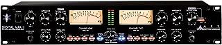 ART Digital MPA II 2-Channel Tube Microphone Preamplifier