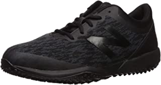 New Balance Men's 4040v5 Turf Running Shoe