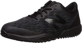 Men's 4040v5 Turf Running Shoe